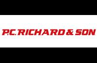 P.C. Richard