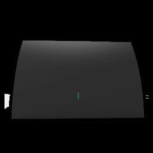 image of Mohu Arc Pro antenna